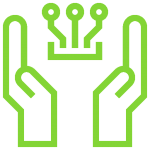 Logic Empower Services Icon