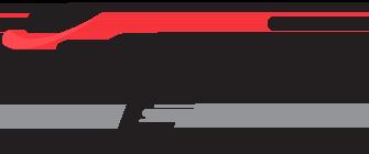 Hepsia Logo
