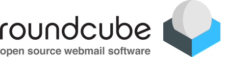 RoundCube Logo